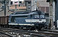 SNCF 67084.jpg