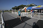 SOFA personnel participate in Habu Fun Run 151025-M-JH956-254.jpg