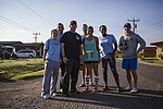 SPMAGTF-SC hosts Marine Corps Marathon in Honduras 161030-M-NX410-086.jpg