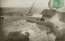 SS Hilda shipwreck.jpg