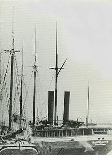 SS <i>Samuel Mather</i> (1887)
