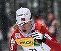STEIRA Kristin Stoermer Tour de ski 2010.jpg