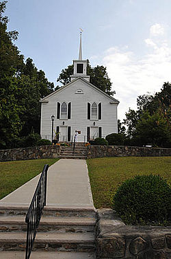 STOCKHOLM UNITED METHODIST CHURCH, SUSSEX COUNTY.jpg