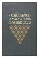 STODDARD(1893) Cruising.png