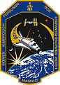 STS-126 insignia.jpg