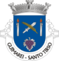 STS-guimarei.png