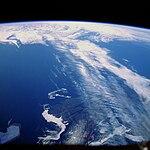 STS039-601-049 Jet Stream.jpg