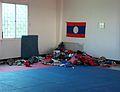 SVK-std-taekwondo2.JPG
