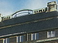SWB-huset jan 1961c.jpg