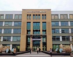 SWPS University in Warsaw 03.jpg