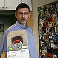 SWR-Dokumentar Dr. Georg Polster 2007.jpg