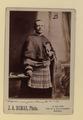 Sa Grandeur Monseigneur Paul Bruchesi, du Diocese de Montreal Photo B (HS85-10-12294) original.tif