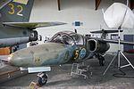 Saab 105 60074.jpg