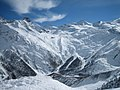 Saas Fee Vallese - panoramio (1).jpg