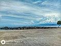 Sabang Port.jpg