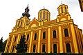Saborna Crkva Rođenja Presvete Bogorodice - panoramio (1).jpg
