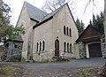 Sachgesamtheit, Kulturdenkmale St. Jacobi Einsiedel. Bild 35.jpg