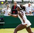 Sachia Vickery 28, 2015 Wimbledon Qualifying - Diliff.jpg