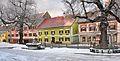 Sachsenburg Marktplatz 23012011 041.jpg