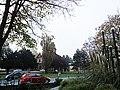 Sachsenhausen-Süd, Frankfurt am Main, Germany - panoramio (2).jpg