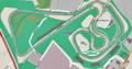 Sachsenring1.png