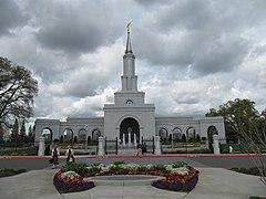 Sacramento Temple.jpg