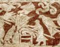 Sacrificial scene on Hammars (II) crop.png