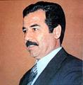 Saddam Hussein 1987.jpg
