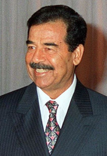 Saddam Hussein in 1998.png
