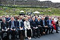 Saeimas priekšsēdētājas vizīte Islandē (28635645107).jpg