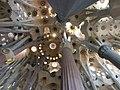 Sagrada Família (5597021911).jpg