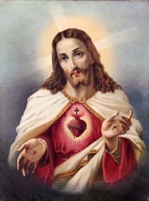Sagrado Coração de Jesus - escola portuguesa, século XIX.png