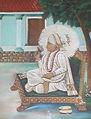 Sahajanand Swami.jpg