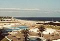 Hotel Astir Beach Kreta Bewertung