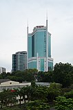 Saigon Trade Center 21112013.JPG