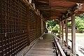 Saimyoji Kora Shiga pref13n4592.jpg