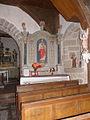Saint-Christophe-de-Valains (35) Église 07.JPG