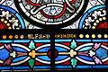 Saint-Denis Cathedral3490.JPG