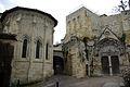Saint-Emilion 23 Chapelle Trinite y monolito by-dpc.jpg