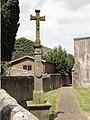 Saint-Germain (M-et-M) croix de chemin B.jpg