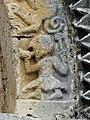 Saint-Martial-de-Valette église portail archivolte (2).jpg