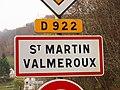 Saint-Martin-Valmeroux-FR-15-panneau d'agglomération-3.jpg