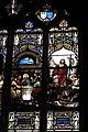 Saint-Pol-de-Léon Cathédrale Saint-Paul-Aurélien Vitrail 327.jpg