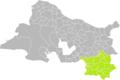 Saint-Savournin (Bouches-du-Rhône) dans son Arrondissement.png