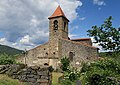SaintArconsAllier EgliseStLoup SouthFacade.jpg