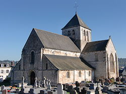 SaintGermainVillage église2.JPG
