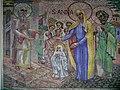 Saint Anne mosaic Mullingar.JPG