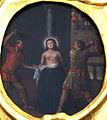 Saint Barbara Zarnowiec.jpg