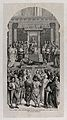 Saint Catherine of Siena. Etching. Wellcome V0033437.jpg
