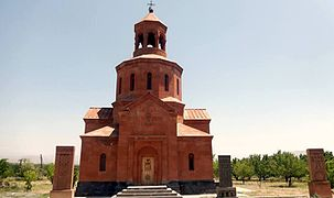 Saint Harutyun Church, Dvin ! (1).jpg